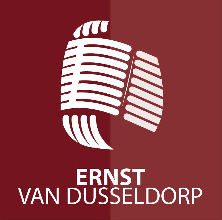 Ernst van Dusseldorp